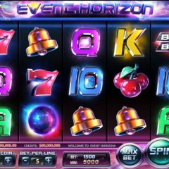 Best Paying Online Pokies