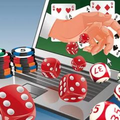 Is Online Blackjack Legal In Australia?