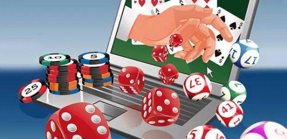 Is Online Blackjack Legal In Australia?