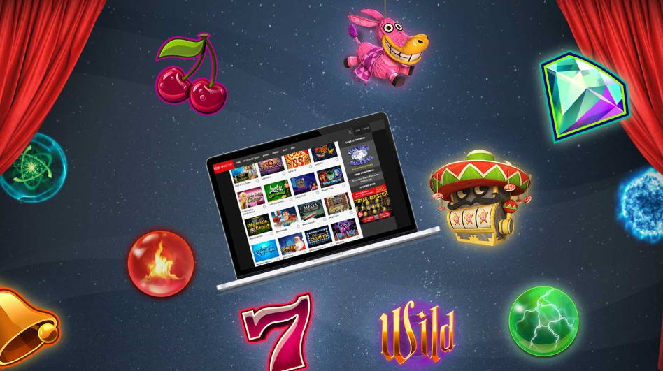 instant play casino no deposit bonus codes